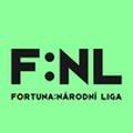 2. Liga Checa