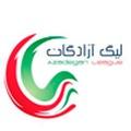 Azadegan League