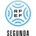 Segunda División RFEF