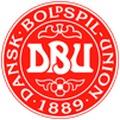 Denmark U19 League