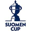 Copa Finlandia