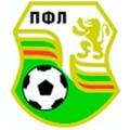 Super Cup Bulgaria