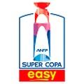 Supercopa Chile