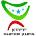 Super Cup Cyprus