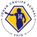 Supercopa Países Bajos