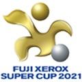 Xerox Supercup Japan