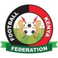 Supercopa Kenia