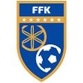 Supercopa Kosovo