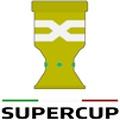 Supercopa Irán