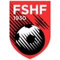 Super Cup Albania