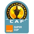 CAF Supercup