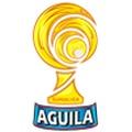 Superliga de Colombia