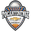 Tocantinense