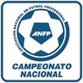 Torneo de Transición Chile