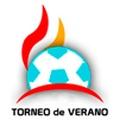 Torneos de Verano Argentina