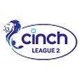 League Two Escócia