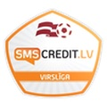Liga Letonia - Play Offs Ascenso