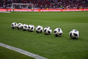 The Club World Cup was a good test of Qatar for the 2022 World Cup. BeSoccer