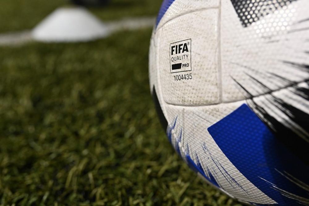 Découvrez les meilleurs jeux de machines à sous à thème de foot. BeSoccer