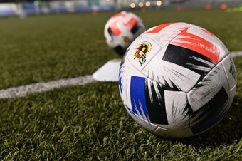 Torres, Arbeloa y Roberto Carlos inician cursos de entrenador de la UEFA. BeSoccer