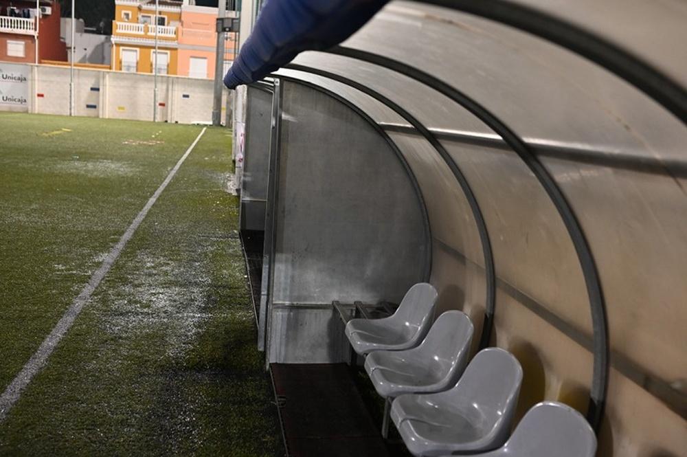 Aciertos y desaciertos en la Premier League: la hora de la verdad para Ole Gunnar Solskjaer. BS