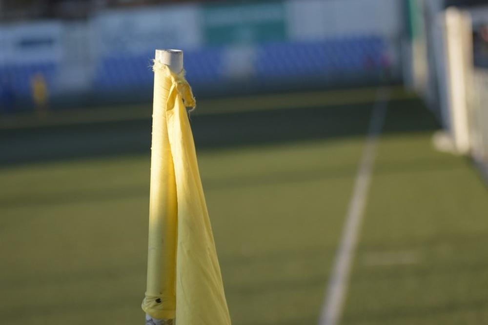 El fútbol ruso está de luto por la muerte de un jugador. BeSoccer