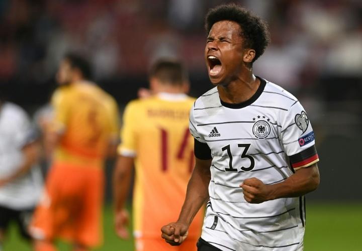 Adeyemi acerca a Mbappé al Madrid: el PSG quiere al alemán