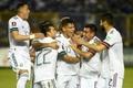 México podría ser sancionado por la FIFA. AFP