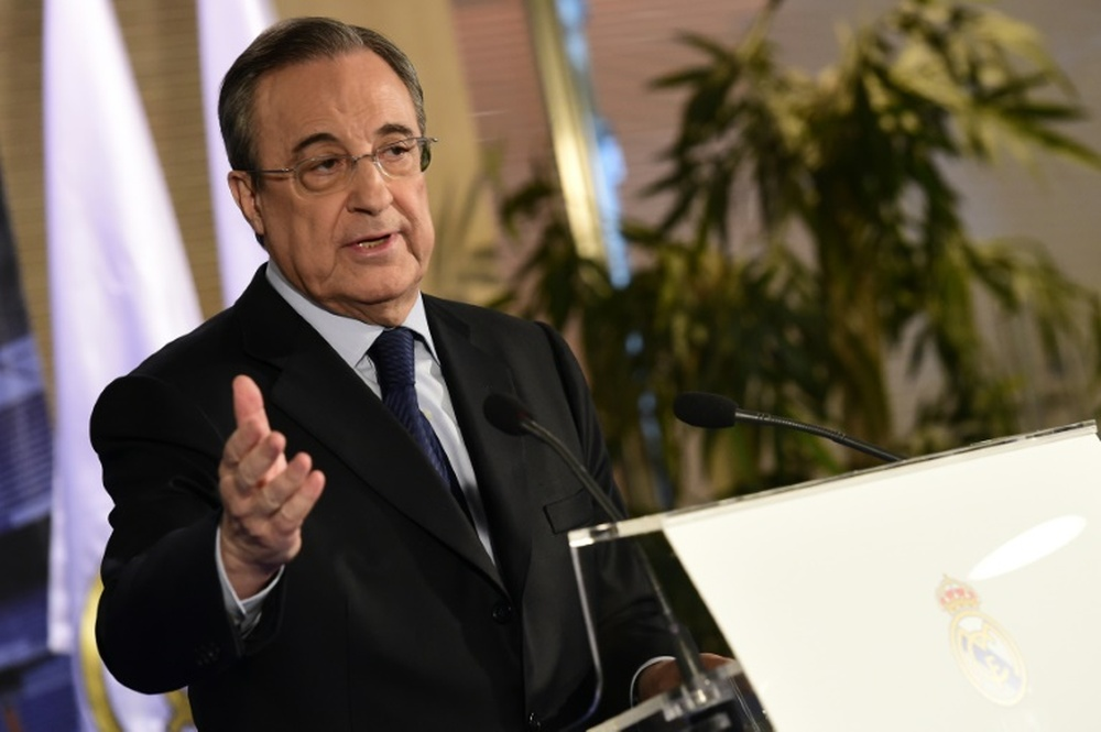 Fábio Carvalho, del Fulham, estaría en el punto de mira del Madrid. AFP