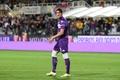 El director deportivo del Tottenham expresó que no hace falta fichar a Vlahovic. AFP