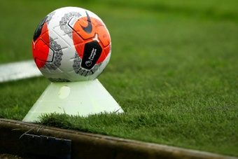 Trois clubs de Premier League suivent une pépite de Stoke City. AFP