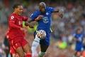 Los seis clubes ingleses y el Bayern podrían volver a la Superliga. AFP