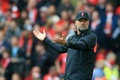 Liverpool manager Jurgen Klopp has spoken out over coronavirus vaccines. AFP