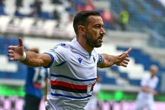 Ultim'ora del calcio italiano in data 22 ottobre AFP