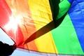 O desafio de ser gay na Premier League.AFP