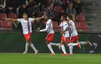 L'OL, Rennes et le PSG parmi les meilleurs clubs formateurs.
