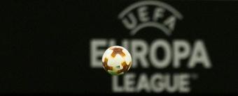 Actualidad del día en el fútbol español a 21 de octubre de 2021. AFP