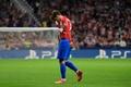Hamann souligne la défaillance de l'arbitrale de Atlético- Liverpool. AFP
