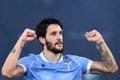 La Lazio demande 50 millions d'euros pour Luis Alberto. afp