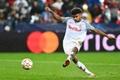 Le Bayern en pole pour accueillir Karim Adeyemi. afp