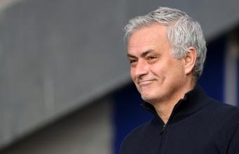Les trois cibles de José Mourinho pour cet hiver. afp