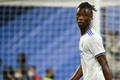 Camavinga could start for Real Madrid. AFP