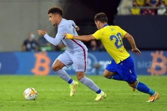 Arsenal e Tottenham su Coutinho. AFP