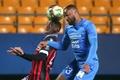 Retrouvez toute l'actualité du jour autour du football français. AFP