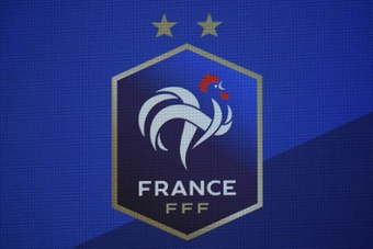 La Fédération française dans la tourmente. AFP