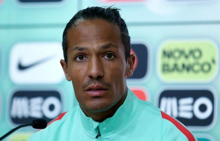 Bruno Alves negocia su rescisión con el Famalicao... ¡para fichar por el Crotone! EFE