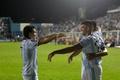 Atlético Tucumán tiene nuevo entrenador. EFE/Archivo