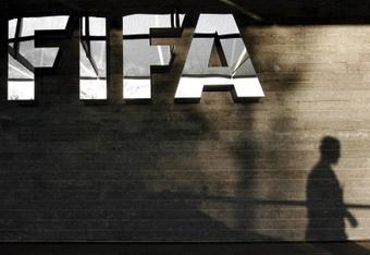 La FIFA levanta el veto a la Selección del Chad. EFE