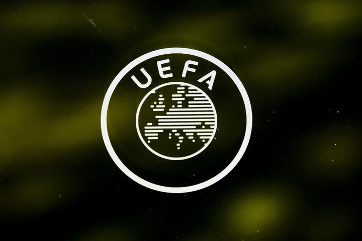 La UEFA sanciona 10 años a un árbitro y veta de sus torneos al Ventspils por amaño. EFE