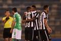 Onde assistir ao vivo a Goiás x Botafogo, pela Série B?. EFE